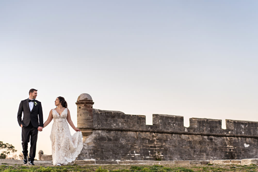 Taylor-Sean-33-The-Fountain-of-Youth-St-Augustine-Wedding-Photographer-Stout-Studios