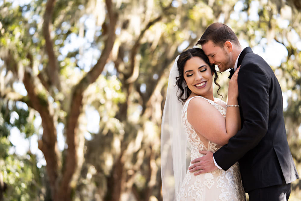 Taylor-Sean-8-The-Fountain-of-Youth-St-Augustine-Wedding-Photographer-Stout-Studios