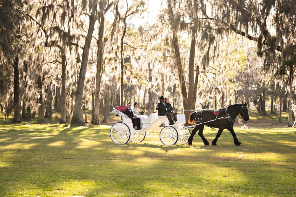 Vanessa-Jonathan-10-Santa-Fe-River-Ranch-Wedding-Photographer-Stout-Studios