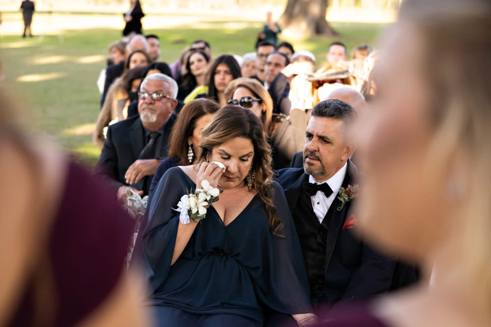 Vanessa-Jonathan-11-Santa-Fe-River-Ranch-Wedding-Photographer-Stout-Studios