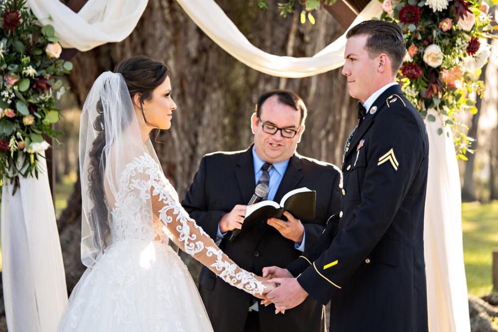Vanessa-Jonathan-12-Santa-Fe-River-Ranch-Wedding-Photographer-Stout-Studios