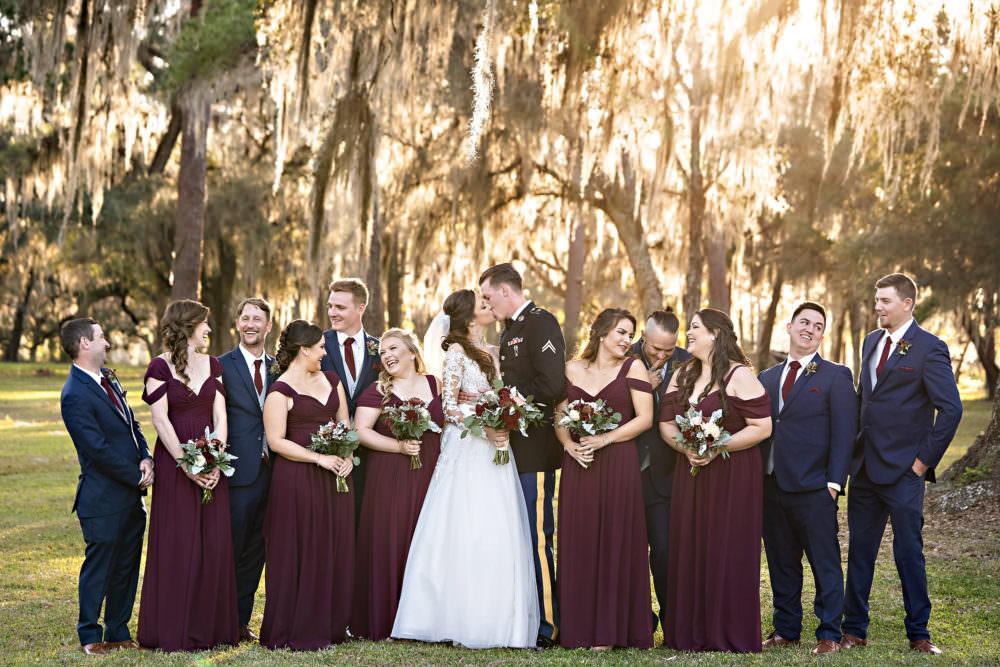 Vanessa-Jonathan-15-Santa-Fe-River-Ranch-Wedding-Photographer-Stout-Studios