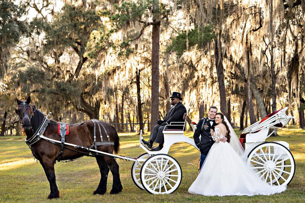 Vanessa-Jonathan-16-Santa-Fe-River-Ranch-Wedding-Photographer-Stout-Studios