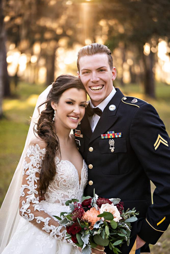 Vanessa-Jonathan-17-Santa-Fe-River-Ranch-Wedding-Photographer-Stout-Studios
