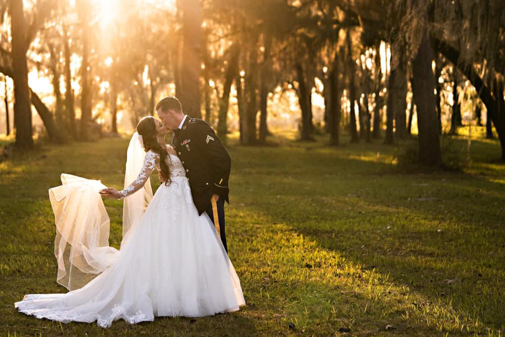 Vanessa-Jonathan-18-Santa-Fe-River-Ranch-Wedding-Photographer-Stout-Studios