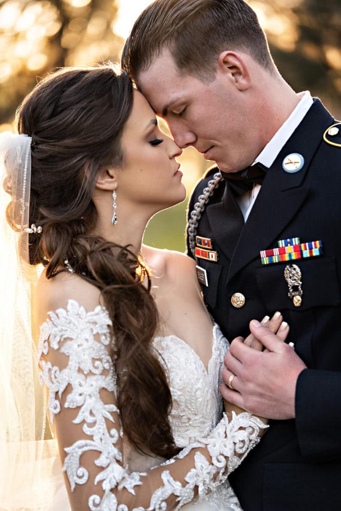 Vanessa-Jonathan-19-Santa-Fe-River-Ranch-Wedding-Photographer-Stout-Studios