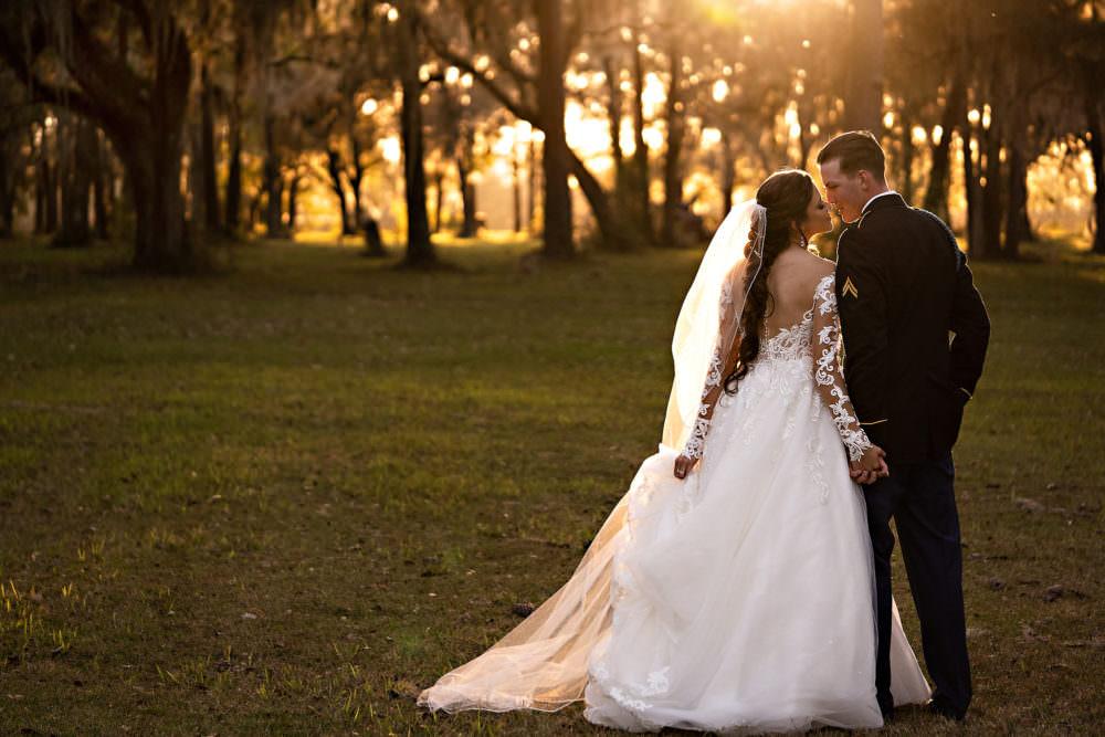 Vanessa-Jonathan-20-Santa-Fe-River-Ranch-Wedding-Photographer-Stout-Studios