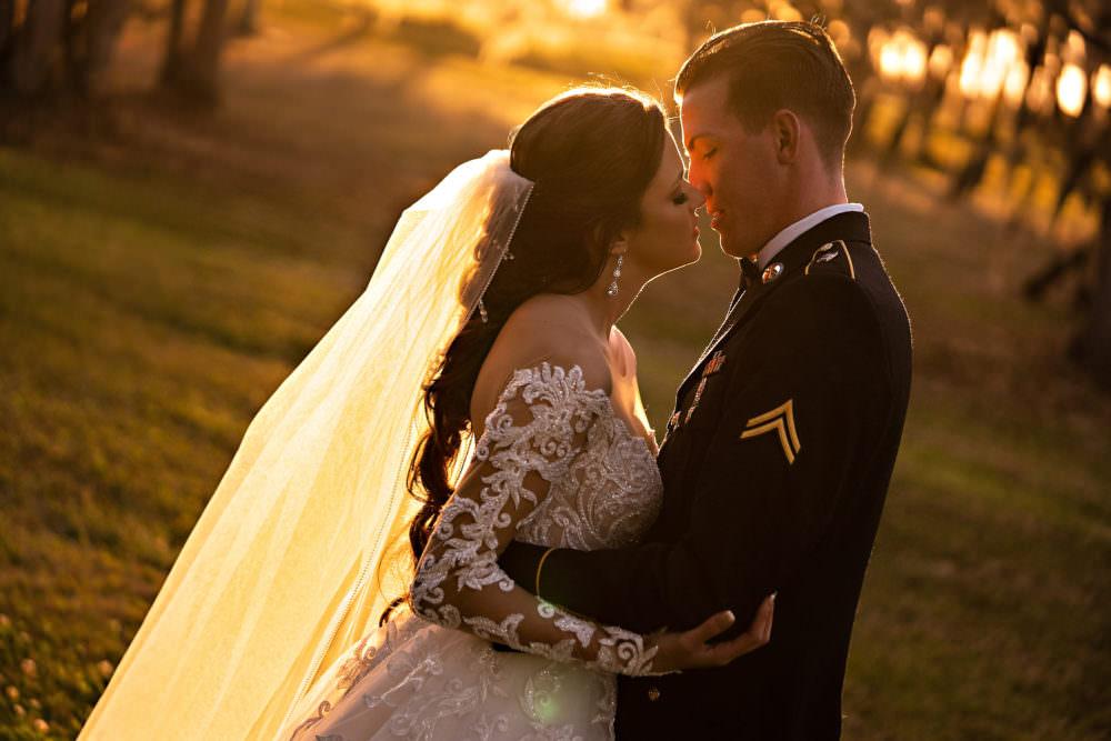 Vanessa-Jonathan-21-Santa-Fe-River-Ranch-Wedding-Photographer-Stout-Studios