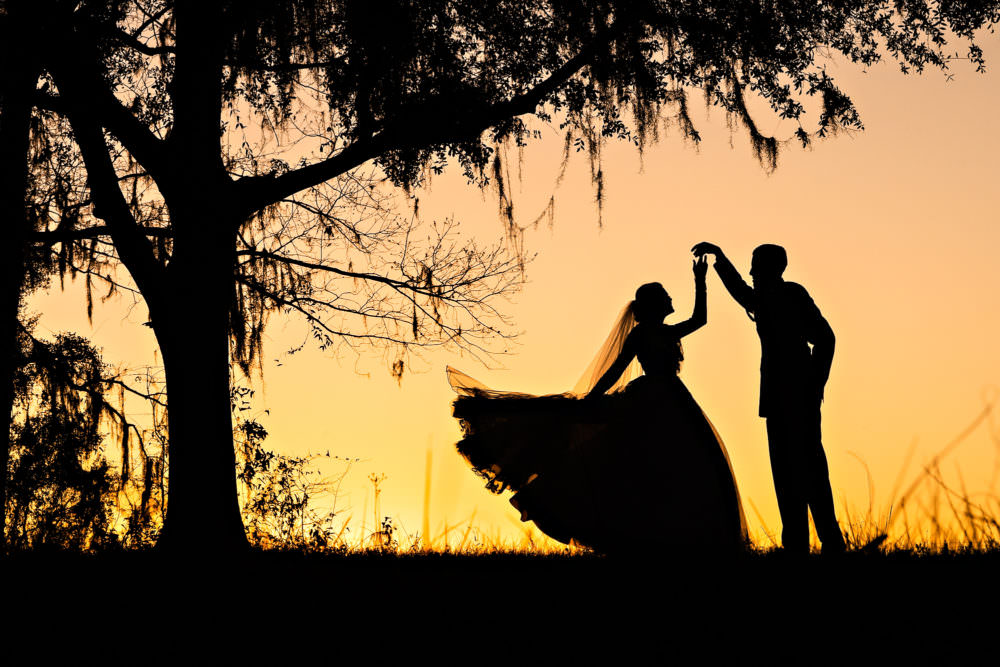 Vanessa-Jonathan-28-Santa-Fe-River-Ranch-Wedding-Photographer-Stout-Studios