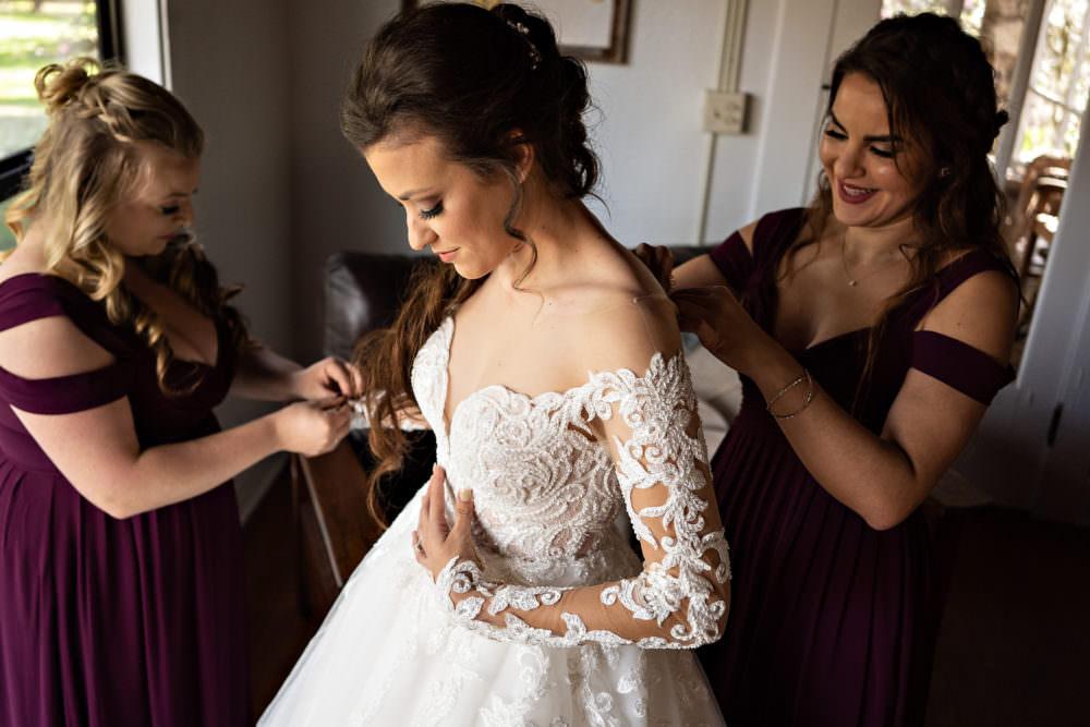 Vanessa-Jonathan-3-Santa-Fe-River-Ranch-Wedding-Photographer-Stout-Studios