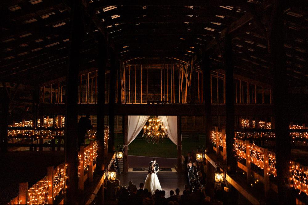 Vanessa-Jonathan-31-Santa-Fe-River-Ranch-Wedding-Photographer-Stout-Studios