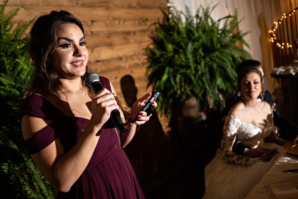 Vanessa-Jonathan-34-Santa-Fe-River-Ranch-Wedding-Photographer-Stout-Studios