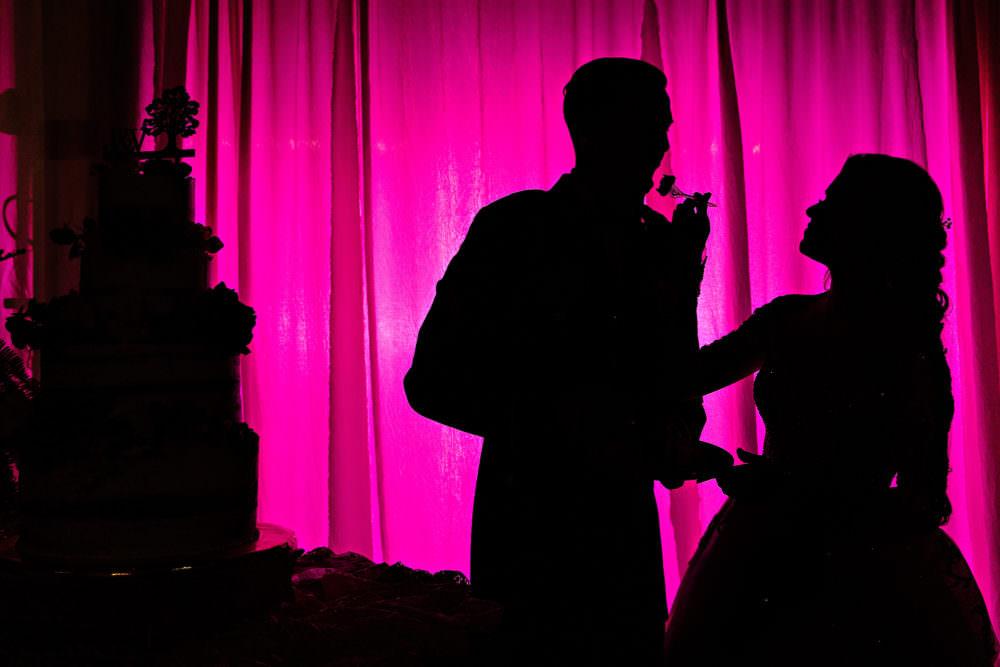 Vanessa-Jonathan-36-Santa-Fe-River-Ranch-Wedding-Photographer-Stout-Studios