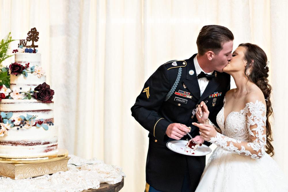 Vanessa-Jonathan-37-Santa-Fe-River-Ranch-Wedding-Photographer-Stout-Studios
