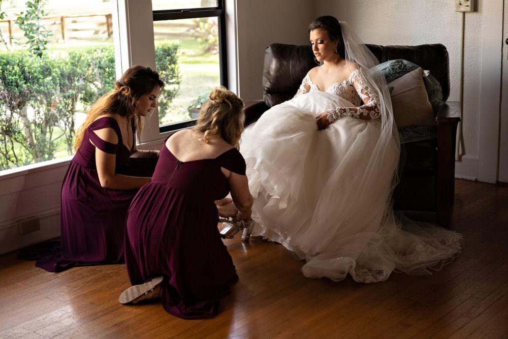 Vanessa-Jonathan-4-Santa-Fe-River-Ranch-Wedding-Photographer-Stout-Studios