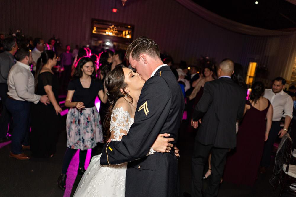 Vanessa-Jonathan-46-Santa-Fe-River-Ranch-Wedding-Photographer-Stout-Studios