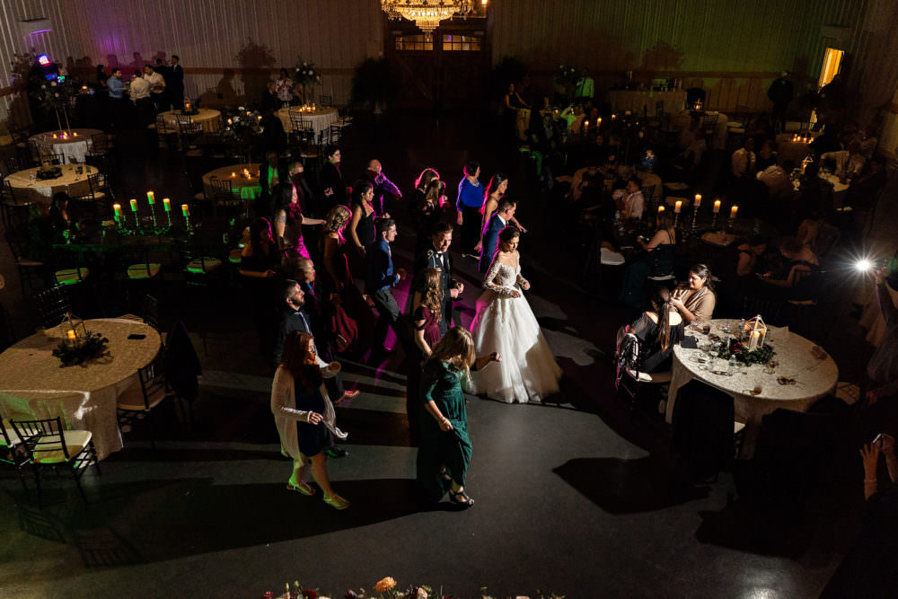 Vanessa-Jonathan-47-Santa-Fe-River-Ranch-Wedding-Photographer-Stout-Studios