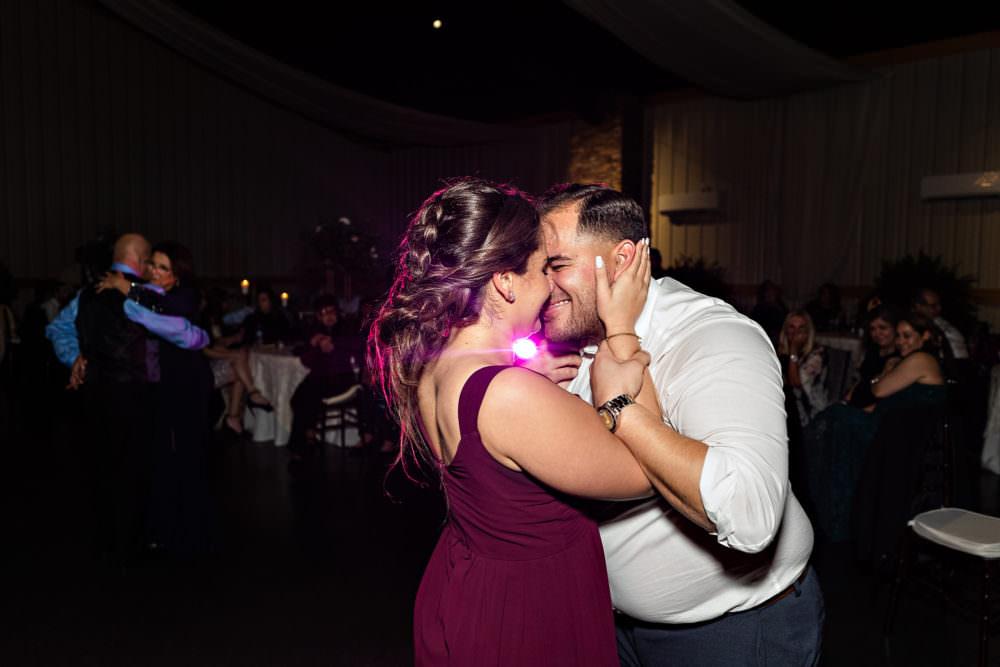 Vanessa-Jonathan-49-Santa-Fe-River-Ranch-Wedding-Photographer-Stout-Studios