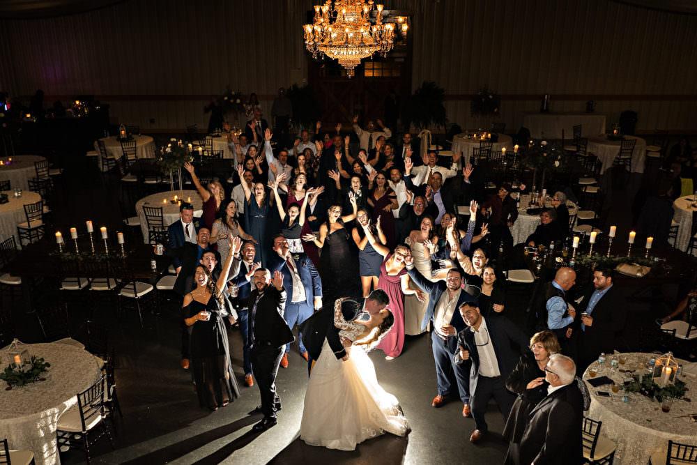 Vanessa-Jonathan-50-Santa-Fe-River-Ranch-Wedding-Photographer-Stout-Studios