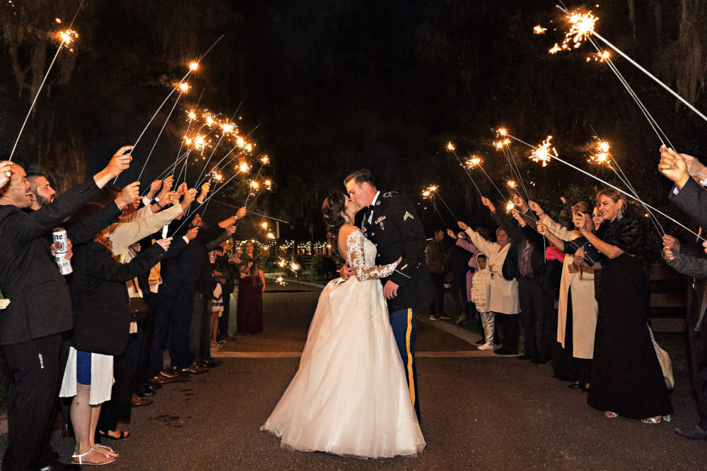 Vanessa-Jonathan-51-Santa-Fe-River-Ranch-Wedding-Photographer-Stout-Studios