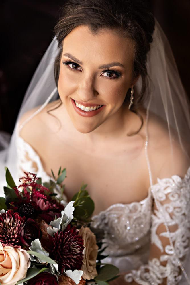 Vanessa-Jonathan-6-Santa-Fe-River-Ranch-Wedding-Photographer-Stout-Studios