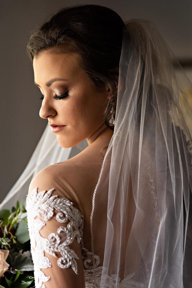 Vanessa-Jonathan-7-Santa-Fe-River-Ranch-Wedding-Photographer-Stout-Studios