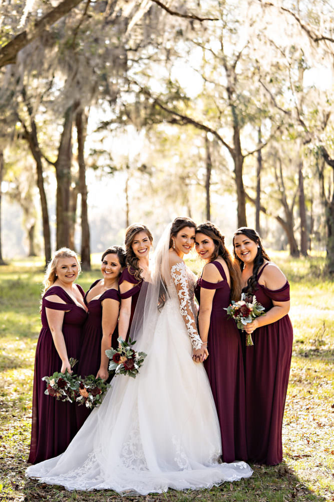 Vanessa-Jonathan-8-Santa-Fe-River-Ranch-Wedding-Photographer-Stout-Studios