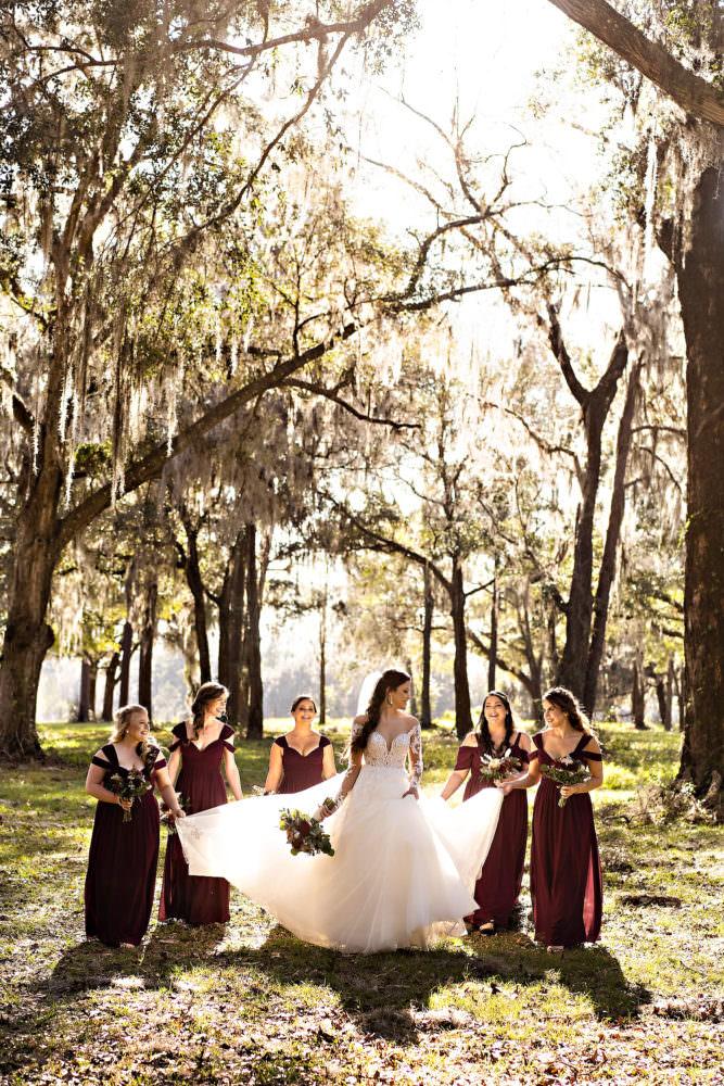 Vanessa-Jonathan-9-Santa-Fe-River-Ranch-Wedding-Photographer-Stout-Studios
