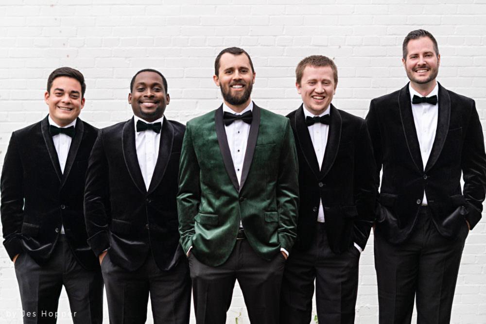 Dana-Erik-11-Clay-Theater-Jacksonviille-Wedding-Photographer-Stout-Studios