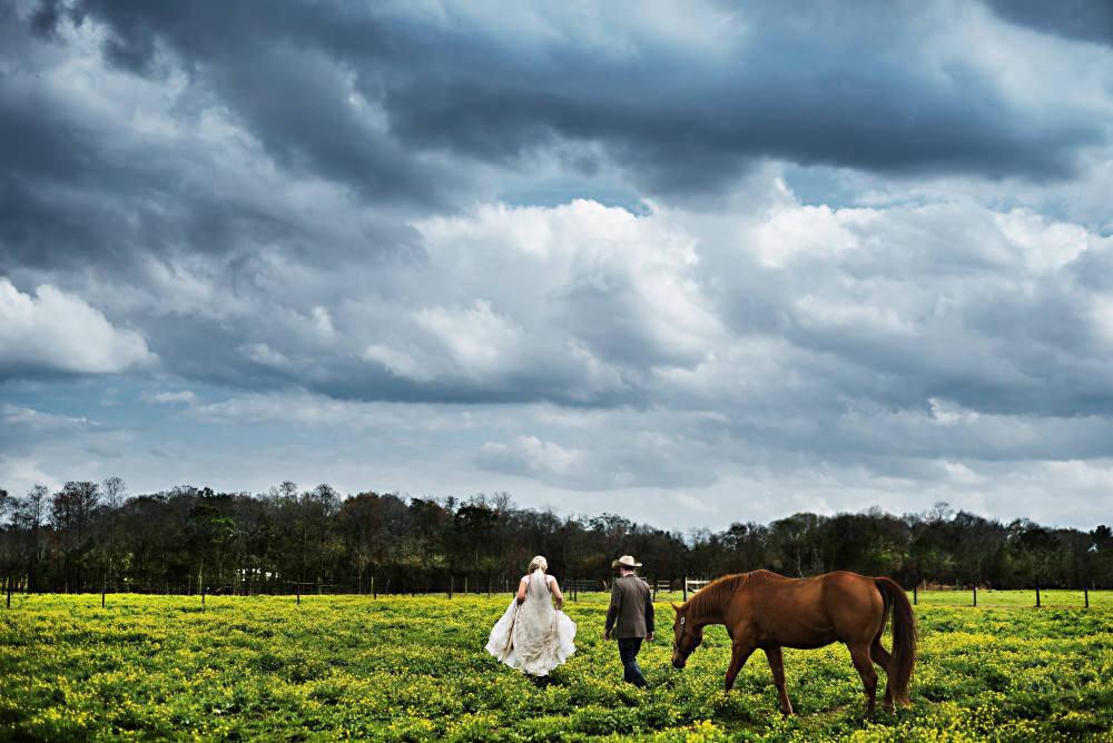 KLeigh-Dusty-49-Diamond-D-Ranch-Jacksonville-Wedding-Photographer-Stout-Photography-1000x668