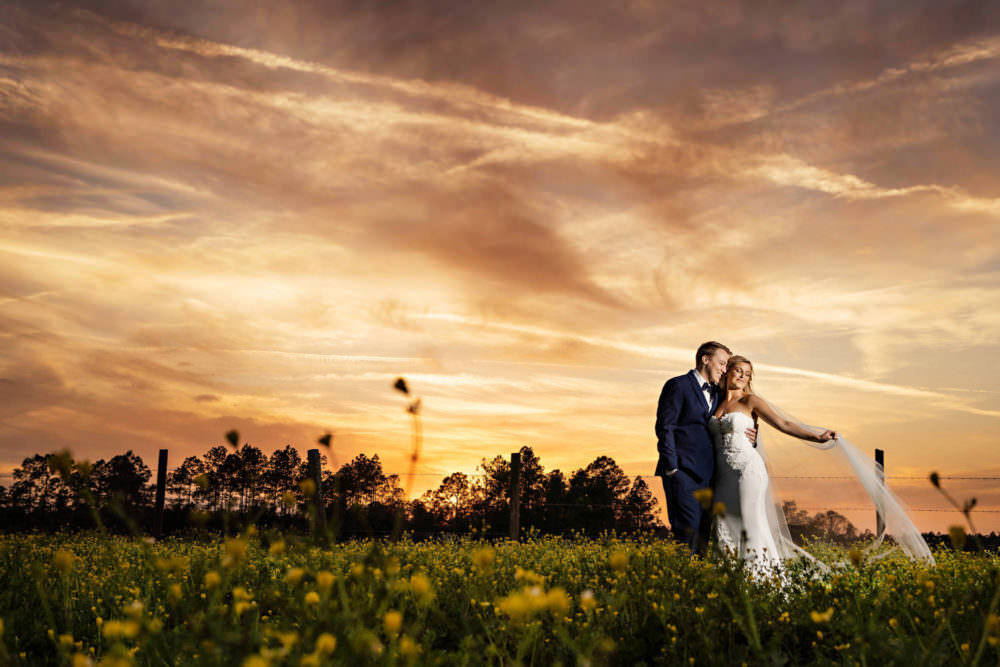 Kailee-Casey-37-Diamond-D-Ranch-Jacksonville-Wedding-Photograher-Stout-Studios-1000x667
