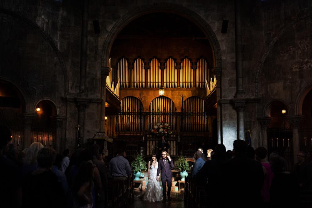 Meghan-Alex-78-Jacksonville-Wedding-Photographer-Stout-Studios