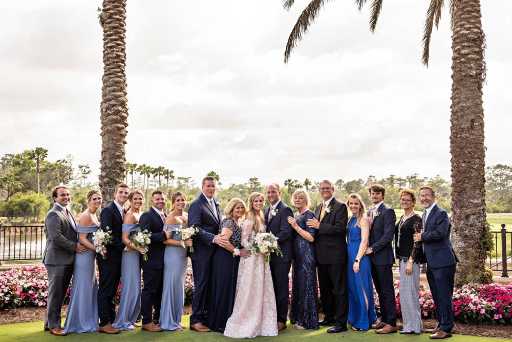 Brittany-Alton-10-TPC-Sawgrass-Jacksonville-Wedding-Photographer-Stout-Photography