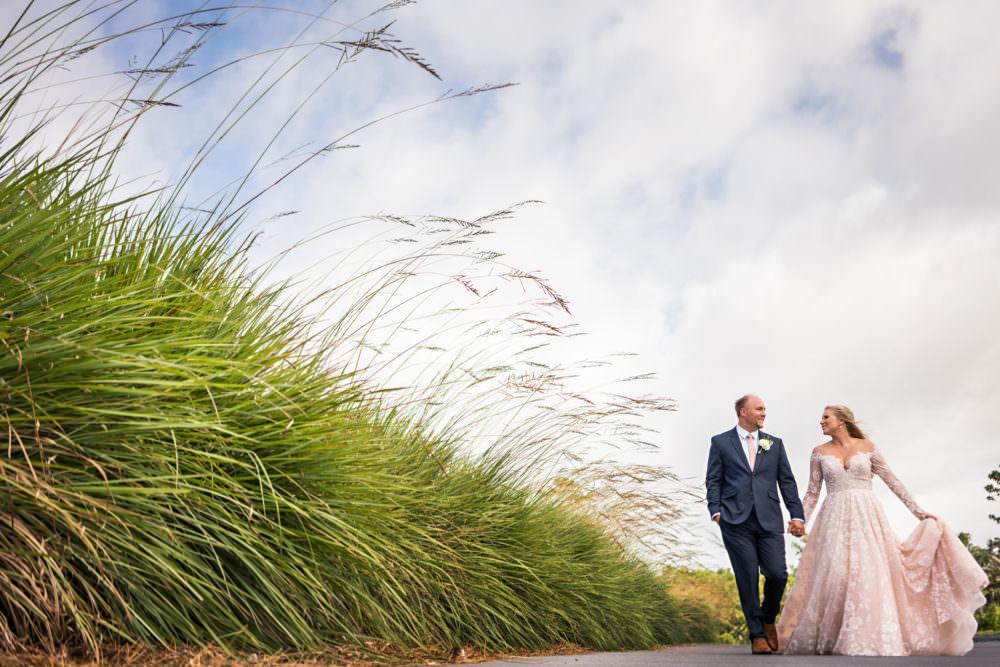 Brittany-Alton-11-TPC-Sawgrass-Jacksonville-Wedding-Photographer-Stout-Photography