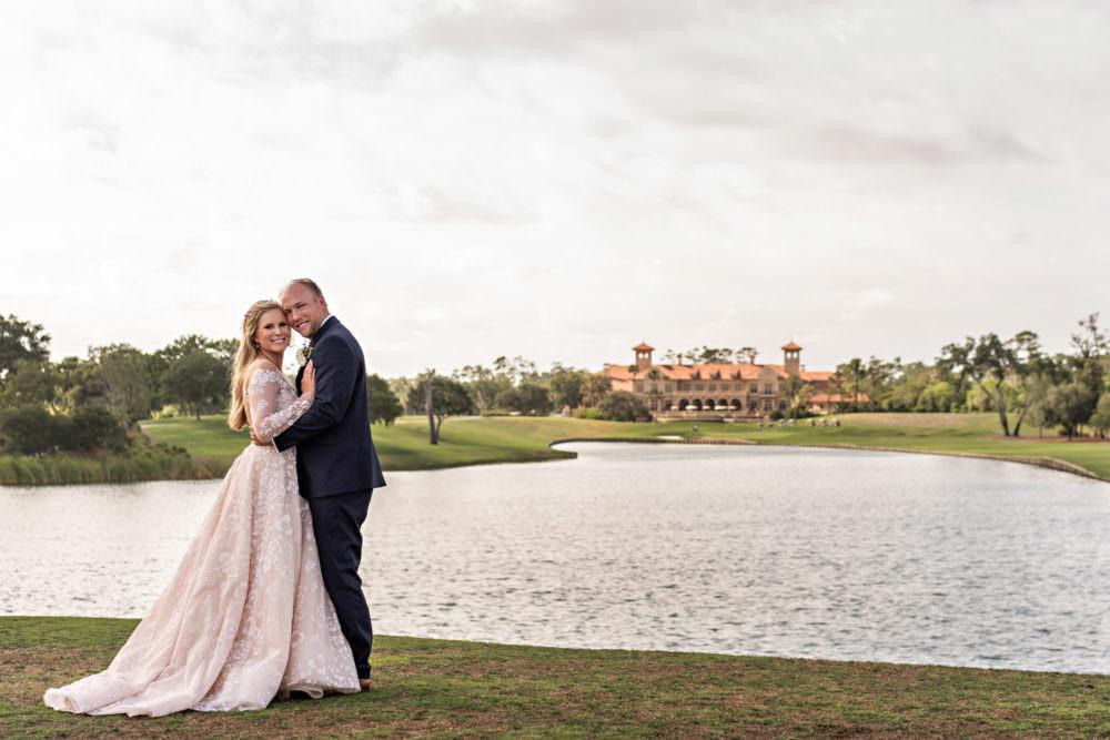Brittany-Alton-12-TPC-Sawgrass-Jacksonville-Wedding-Photographer-Stout-Photography