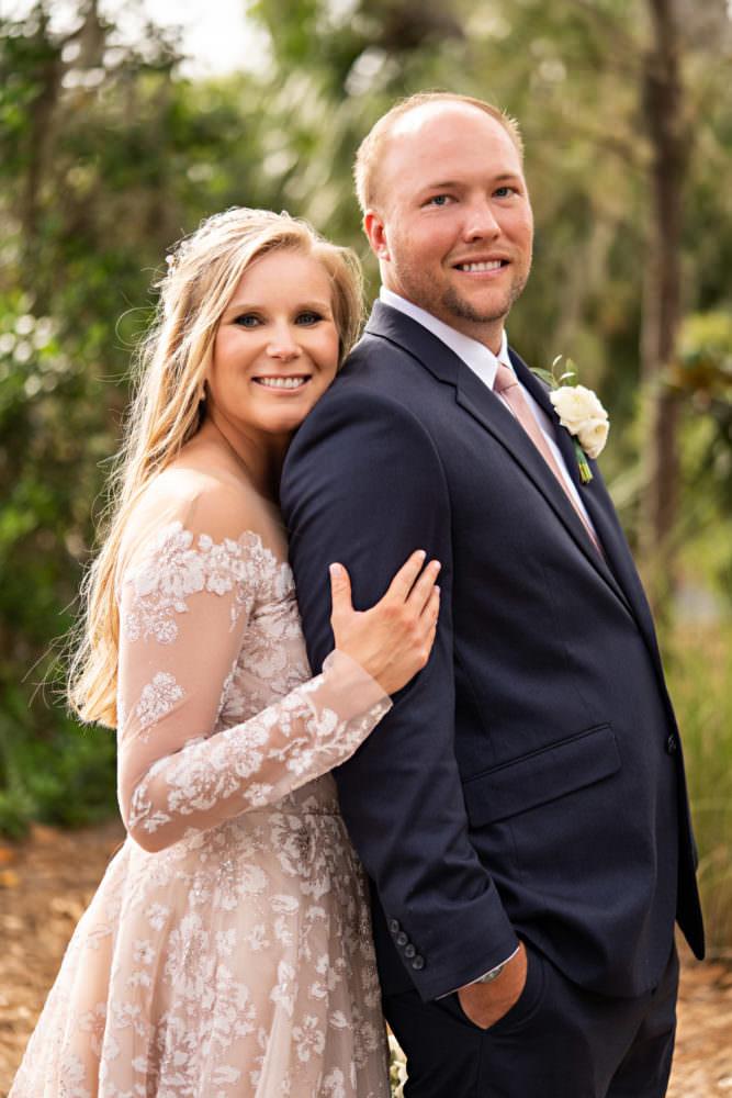 Brittany-Alton-15-TPC-Sawgrass-Jacksonville-Wedding-Photographer-Stout-Photography