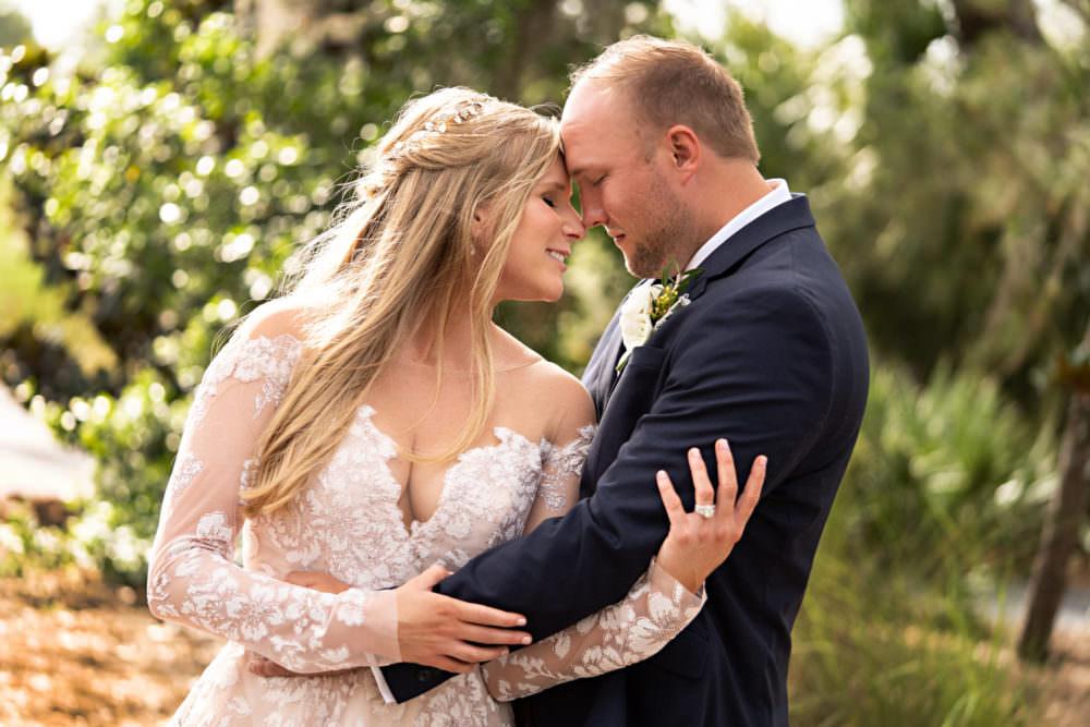 Brittany-Alton-16-TPC-Sawgrass-Jacksonville-Wedding-Photographer-Stout-Photography