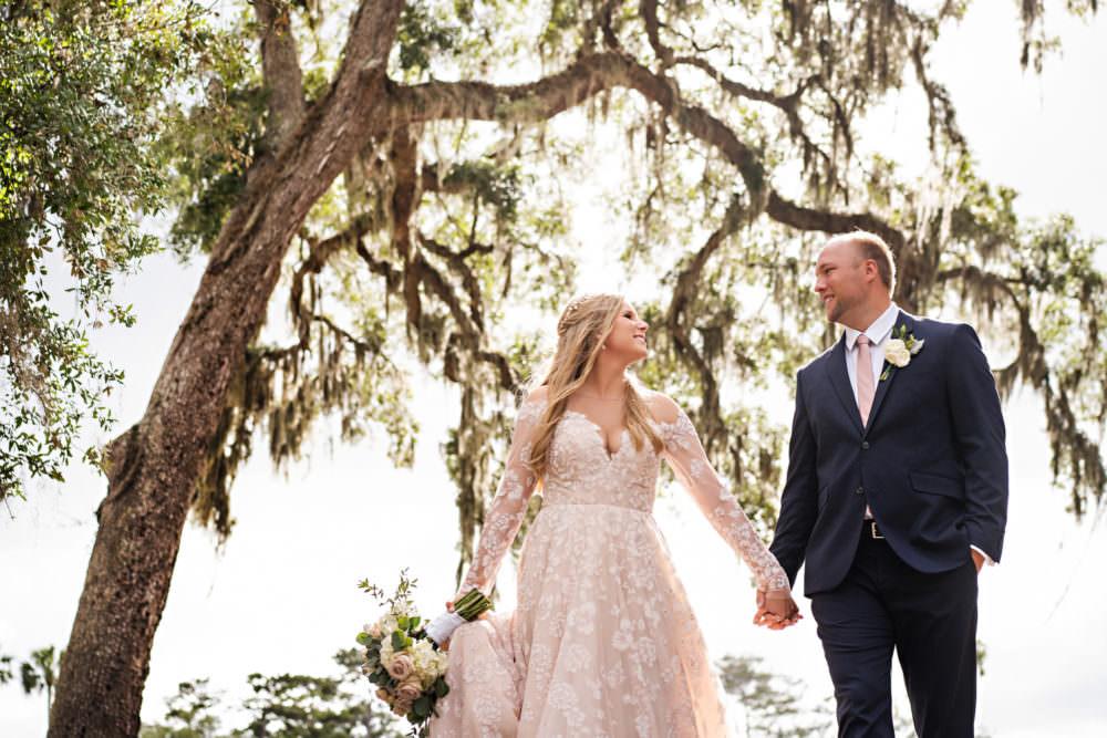 Brittany-Alton-18-TPC-Sawgrass-Jacksonville-Wedding-Photographer-Stout-Photography