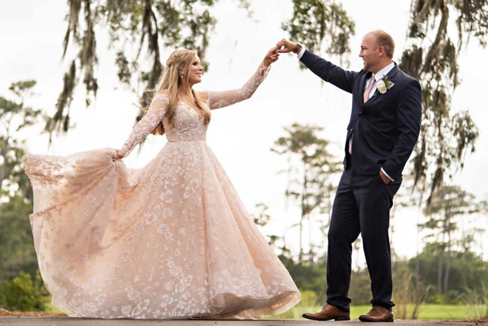 Brittany-Alton-19-TPC-Sawgrass-Jacksonville-Wedding-Photographer-Stout-Photography