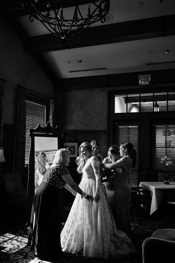 Brittany-Alton-2-TPC-Sawgrass-Jacksonville-Wedding-Photographer-Stout-Photography