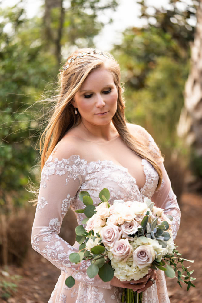 Brittany-Alton-21-TPC-Sawgrass-Jacksonville-Wedding-Photographer-Stout-Photography