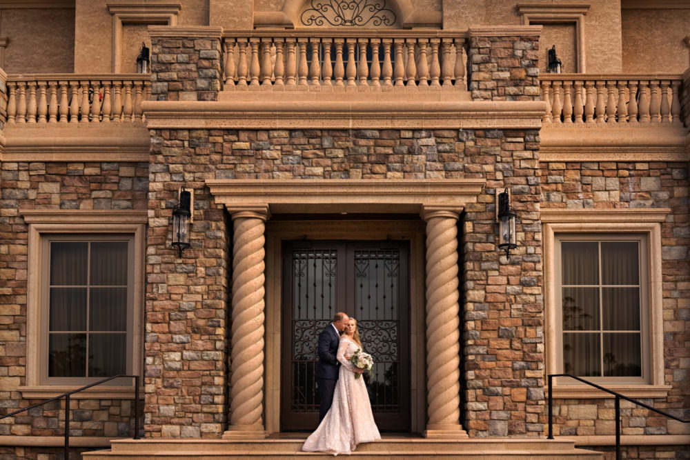 Brittany-Alton-22-TPC-Sawgrass-Jacksonville-Wedding-Photographer-Stout-Photography