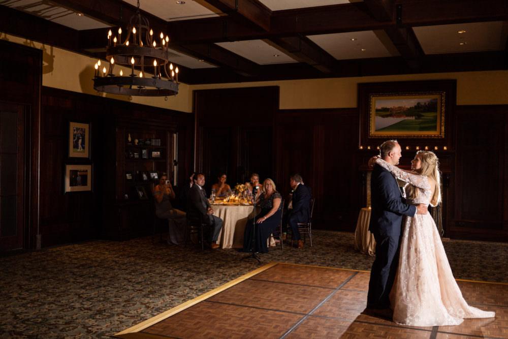 Brittany-Alton-24-TPC-Sawgrass-Jacksonville-Wedding-Photographer-Stout-Photography