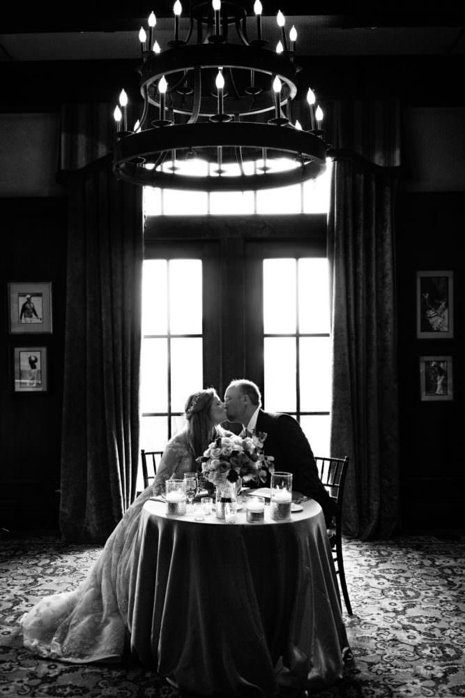 Brittany-Alton-26-TPC-Sawgrass-Jacksonville-Wedding-Photographer-Stout-Photography