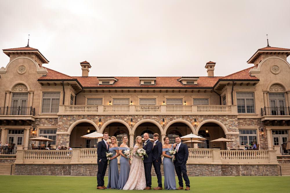 Brittany-Alton-28-TPC-Sawgrass-Jacksonville-Wedding-Photographer-Stout-Photography
