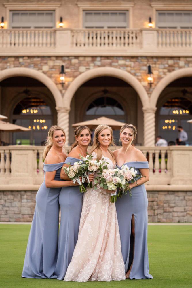 Brittany-Alton-30-TPC-Sawgrass-Jacksonville-Wedding-Photographer-Stout-Photography