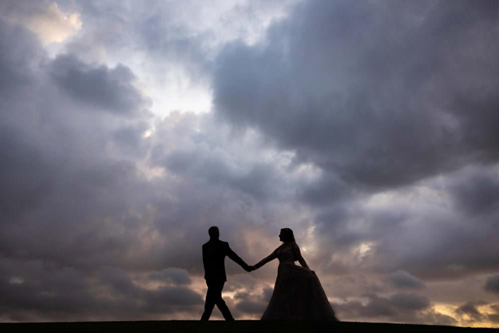 Brittany-Alton-31-TPC-Sawgrass-Jacksonville-Wedding-Photographer-Stout-Photography