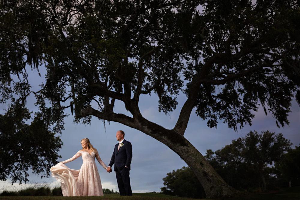 Brittany-Alton-32-TPC-Sawgrass-Jacksonville-Wedding-Photographer-Stout-Photography