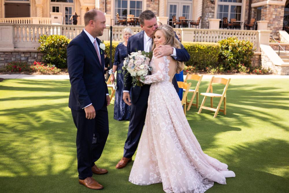 Brittany-Alton-5-TPC-Sawgrass-Jacksonville-Wedding-Photographer-Stout-Photography