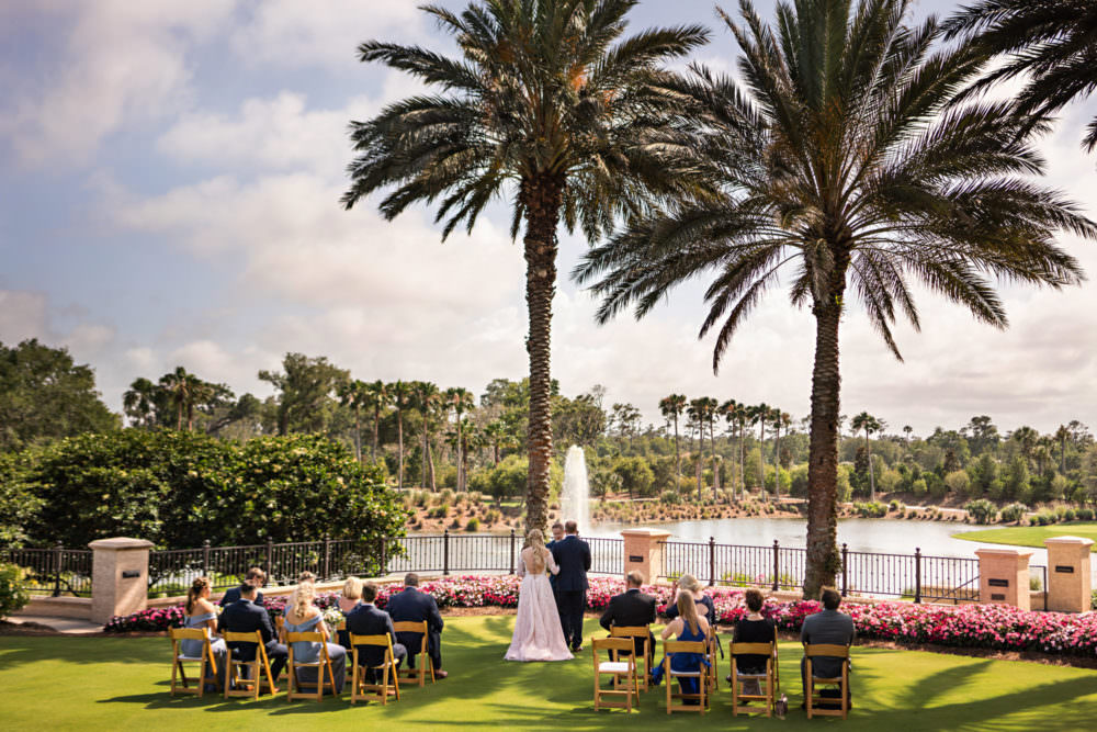Brittany-Alton-6-TPC-Sawgrass-Jacksonville-Wedding-Photographer-Stout-Photography